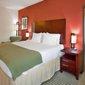 Holiday Inn Express Hotel & Suites Guthrie North Edmond