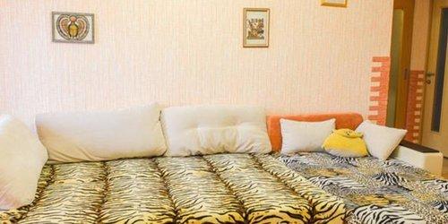Забронировать Apartments Rent59 v Industrialnom Rayone
