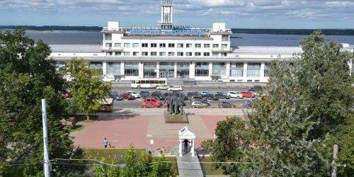 Забронировать Home Lux Apartments na Rozhdestvenskoy