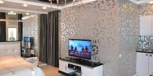 Забронировать Home Lux Apartments na Ploshady Gorkogo