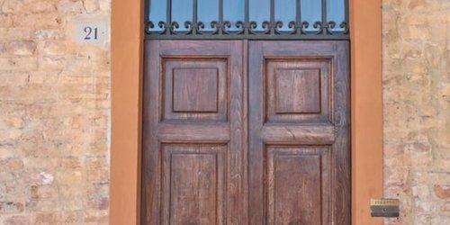 Забронировать Casa San Domenico