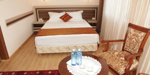 Забронировать Artsakh Hotel