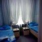 Esplanada Mini Hotel