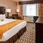 Quality Inn Hotel, Kent