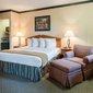 Quality Inn & Suites Lufkin