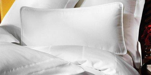 Забронировать Hilton Chicago Oak Brook Hills Resort & Conference Center