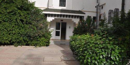 Забронировать Appartement Monastir Center