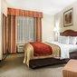 Comfort Inn & Suites Galt – Lodi North