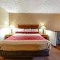 Econo Lodge Inn & Suites Carbondale