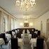 Hotel Beethoven Wien photo #12