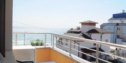 Забронировать Ivanka Guest House
