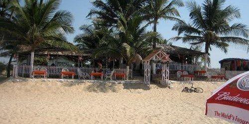 Забронировать Aguiar Guest House
