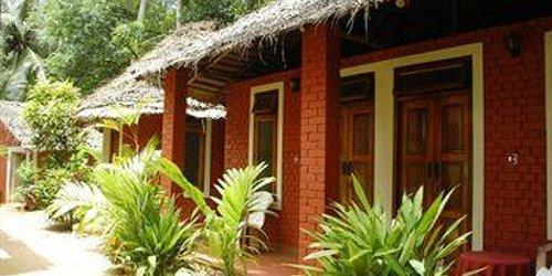 Забронировать New Ideal Panchakarma Centre
