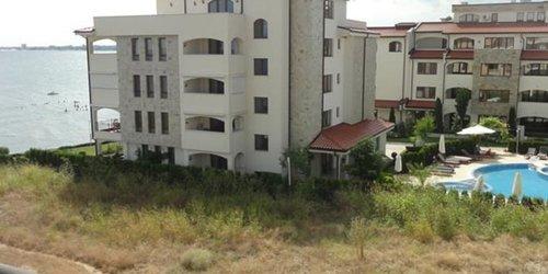 Забронировать Sandapart Apartment in Royal Bay