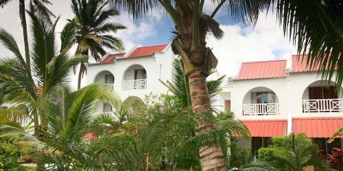 Забронировать Ocean Beach Hotel & Spa