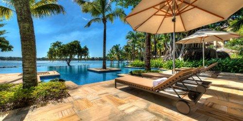 Забронировать The Westin Turtle Bay Resort & Spa