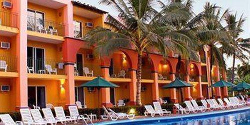 Забронировать Royal Decameron Puerto Vallarta - All Inclusive