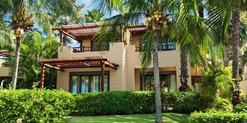 Забронировать The St. Regis Punta Mita Resort