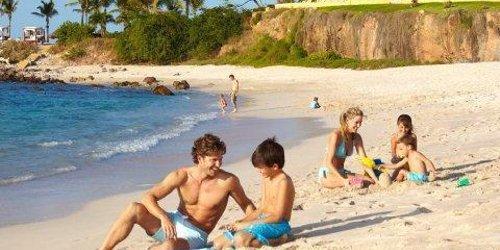 Забронировать Four Seasons Resort Punta Mita