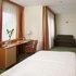 Hotel Lucia photo #2