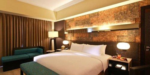 Забронировать The Bellevue Resort