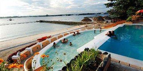 Забронировать Bluejaz Resort and Waterpark