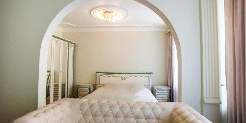Забронировать Guest House na Pushkina