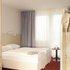 Austria Trend Hotel Messe Wien photo #3