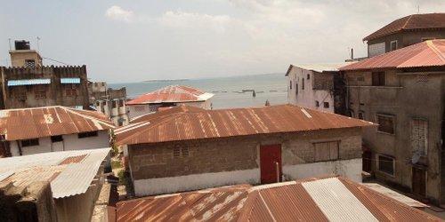 Забронировать Rumaisa Hotel
