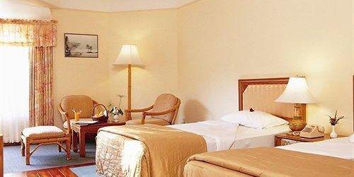 Забронировать Palmeraie Beach Hotel, Rayong