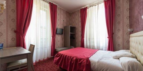 Забронировать Royal Hotel