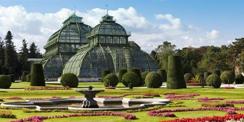 Забронировать Austria Trend Hotel beim Theresianum Wien