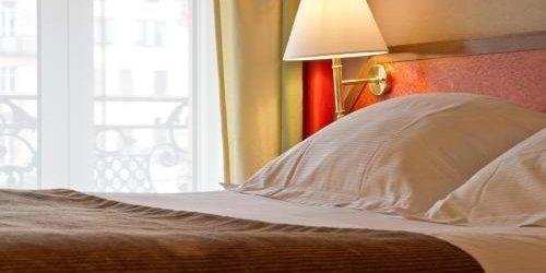Забронировать Best Western Hôtel Les Capitouls