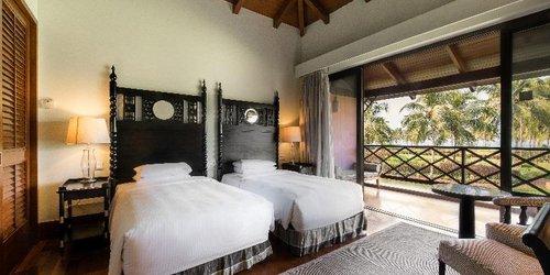 Забронировать Park Hyatt Goa Resort and Spa