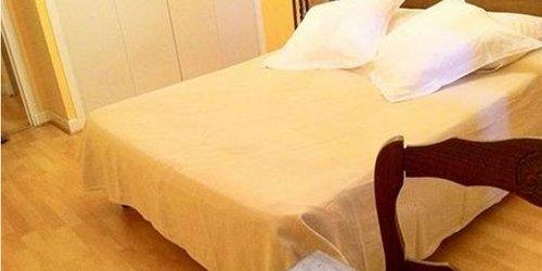 Забронировать Hotel Moderne Un Coin de ... Remoulins