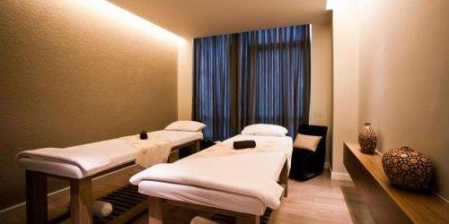 Забронировать Novotel Ha Long Bay Hotel
