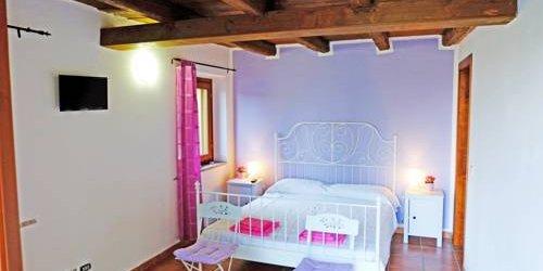 Забронировать Il Parco