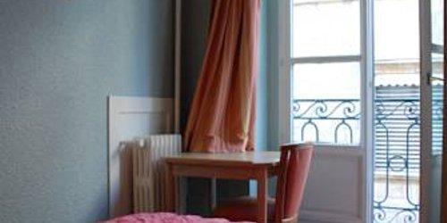Забронировать Hotel de Bretagne