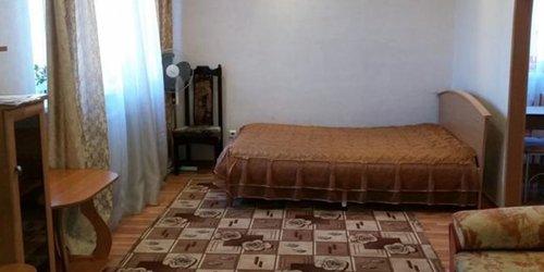 Забронировать Hotel Complex Domashniy
