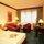 Austria Trend Hotel Albatros