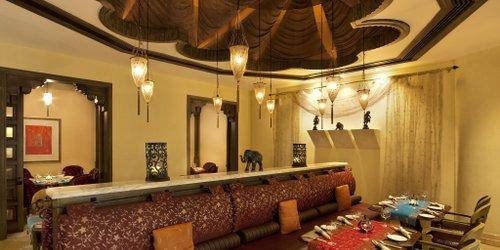 Забронировать Taj Palace Apartments Dubai