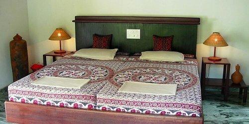 Забронировать Hotel Paradise Gardens Beach Resort