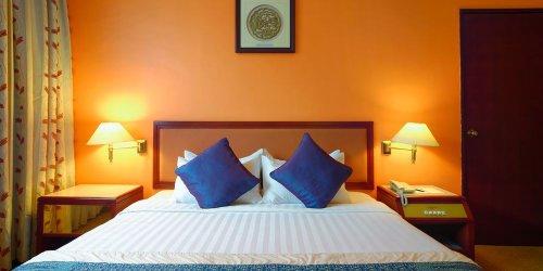 Забронировать Hotel Shangri-la
