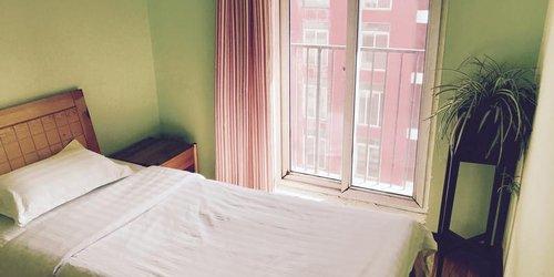 Забронировать Lete Youth Hostel