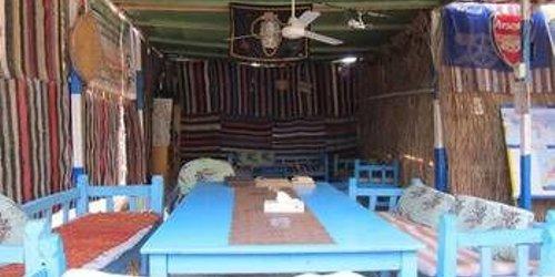 Забронировать Al Salam Camp