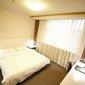 Super 8 Lanzhou Yantan Hotel