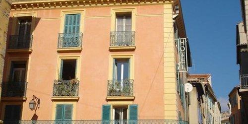 Забронировать Hôtel Portalet