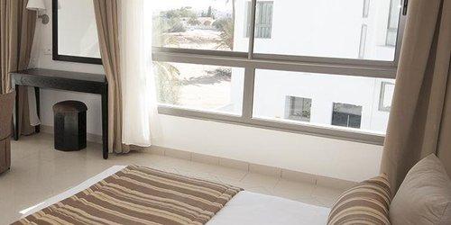Забронировать Hotel Olympic Djerba