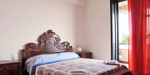 Забронировать Apartment ComeinSicily - Baia delle Sirene