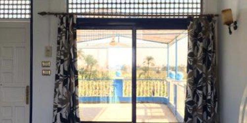 Забронировать Villa Kaslan Apartments